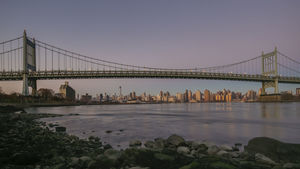 Triboro Bridge